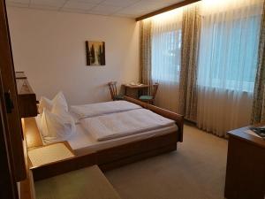 hotel-garni-rothaeppchenwald_hotel_innen_01