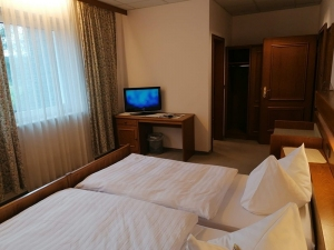 hotel-garni-rothaeppchenwald_hotel_innen_02