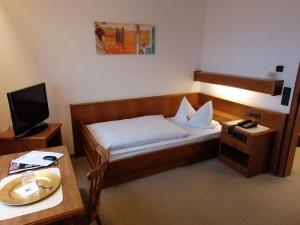 hotel-garni-rothaeppchenwald_hotel_innen_04