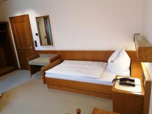 hotel-garni-rothaeppchenwald_hotel_innen_05