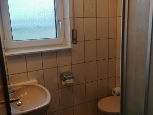 hotel-garni-rothaeppchenwald_hotel_innen_08