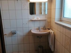 hotel-garni-rothaeppchenwald_hotel_innen_09