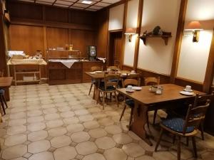 hotel-garni-rothaeppchenwald_hotel_innen_10