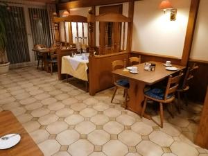 hotel-garni-rothaeppchenwald_hotel_innen_13