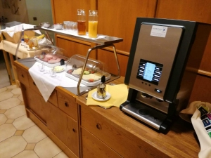 hotel-garni-rothaeppchenwald_hotel_innen_14